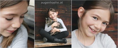 kinderfotos-muenchen-augenhoehe-006