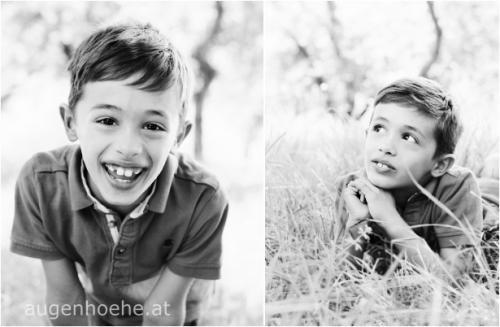 kinderfotos-muenchen-augenhoehe-008