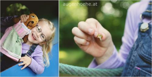 kinderfotos-muenchen-augenhoehe-009