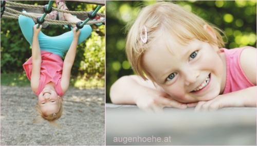 kinderfotos-muenchen-augenhoehe-022