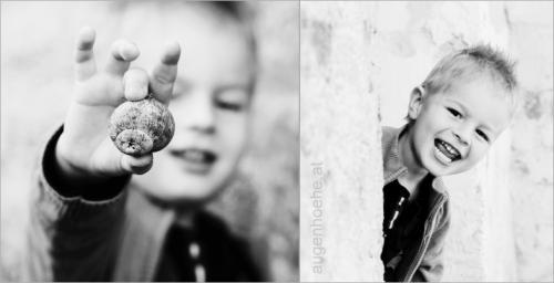 kinderfotos-muenchen-augenhoehe-023