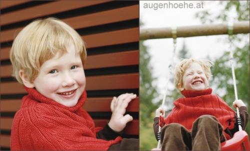 kinderfotos-muenchen-augenhoehe-025