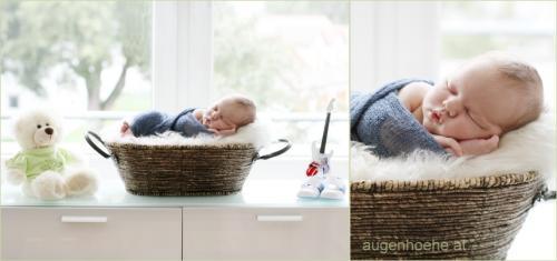 neugeborenenfotografie-muenchen-augenhoehe-002