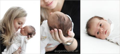 neugeborenenfotografie-muenchen-augenhoehe-003