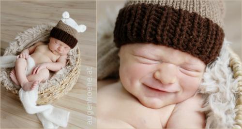 neugeborenenfotografie-muenchen-augenhoehe-004