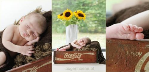 neugeborenenfotografie-muenchen-augenhoehe-005