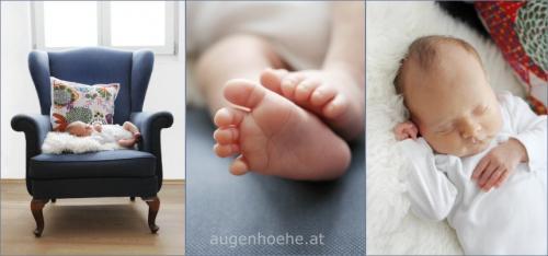 neugeborenenfotografie-muenchen-augenhoehe-008