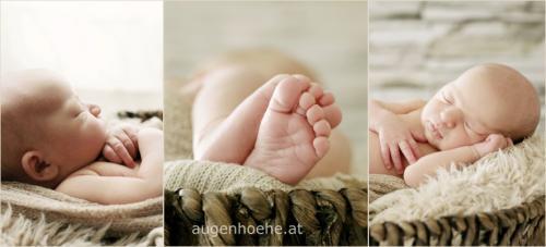 neugeborenenfotografie-muenchen-augenhoehe-009