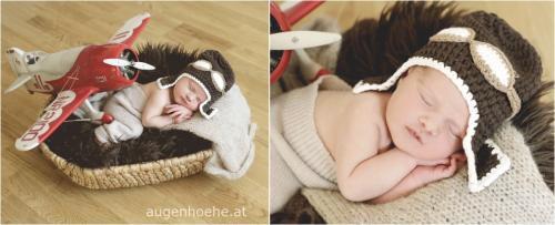 neugeborenenfotografie-muenchen-augenhoehe-010