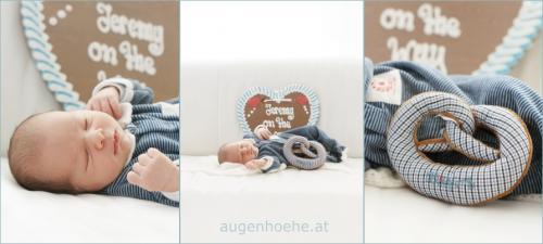 neugeborenenfotografie-muenchen-augenhoehe-011