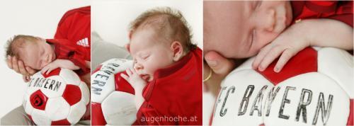 neugeborenenfotografie-muenchen-augenhoehe-013