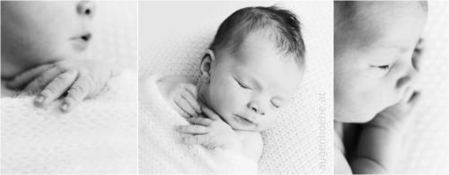neugeborenenfotografie-muenchen-augenhoehe-014