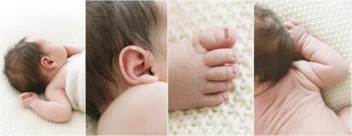 neugeborenenfotografie-muenchen-augenhoehe-016