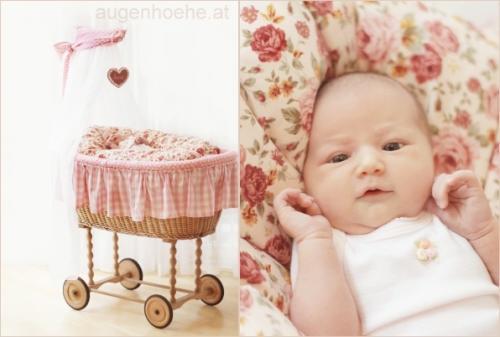 neugeborenenfotografie-muenchen-augenhoehe-017