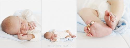 neugeborenenfotografie-muenchen-augenhoehe-018