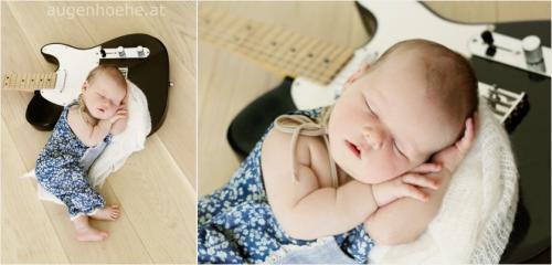 neugeborenenfotografie-muenchen-augenhoehe-019