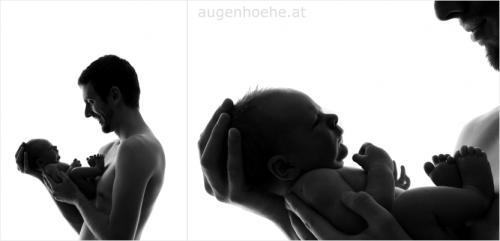 neugeborenenfotografie-muenchen-augenhoehe-020