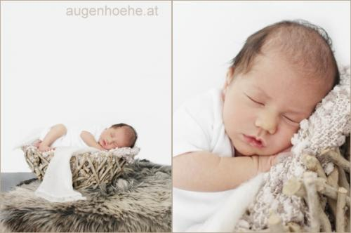 neugeborenenfotografie-muenchen-augenhoehe-021