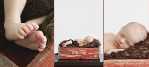 neugeborenenfotografie-muenchen-augenhoehe-022