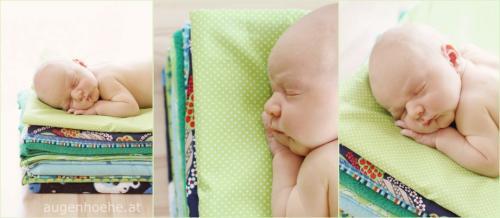 neugeborenenfotografie-muenchen-augenhoehe-026