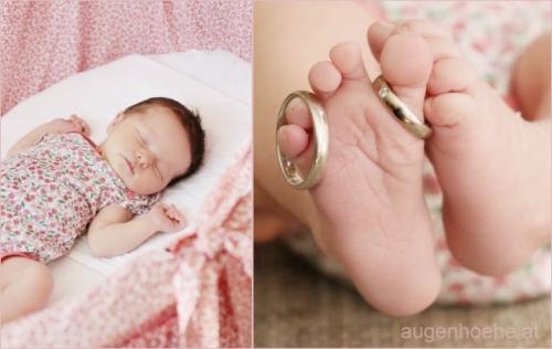 neugeborenenfotografie-muenchen-augenhoehe-027