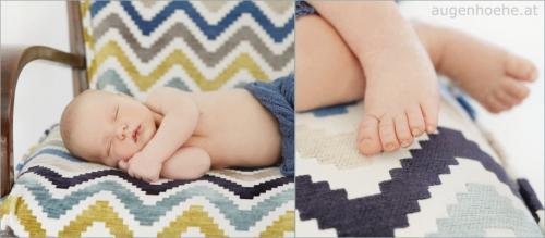 neugeborenenfotografie-muenchen-augenhoehe-028