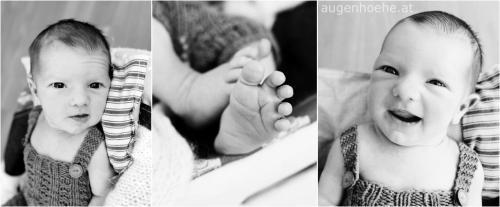 neugeborenenfotografie-muenchen-augenhoehe-031