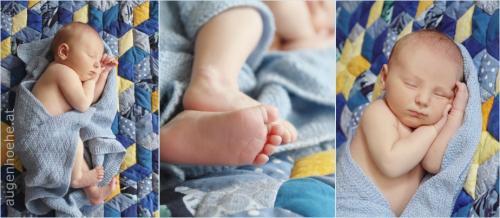 neugeborenenfotografie-muenchen-augenhoehe-032