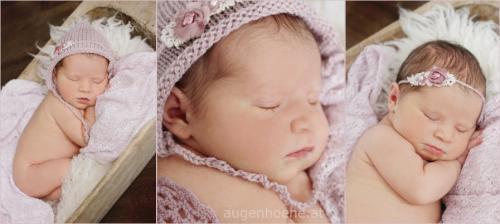 neugeborenenfotografie-muenchen-augenhoehe-033