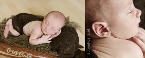 neugeborenenfotografie-muenchen-augenhoehe-034