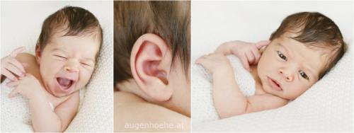 neugeborenenfotografie-muenchen-augenhoehe-035