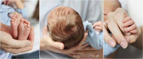 neugeborenenfotografie-muenchen-augenhoehe-037