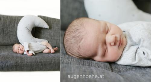 neugeborenenfotografie-muenchen-augenhoehe-038