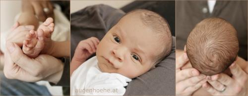 neugeborenenfotografie-muenchen-augenhoehe-039