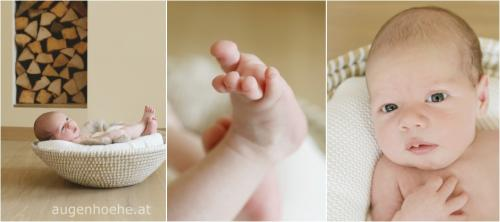 neugeborenenfotografie-muenchen-augenhoehe-040
