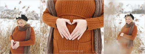 schwangerschaftsfotografie-muenchen-augenhoehe-001