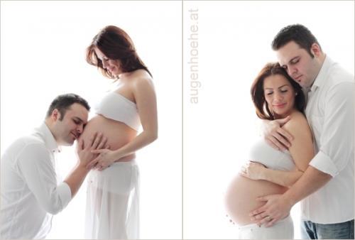 schwangerschaftsfotografie-muenchen-augenhoehe-005