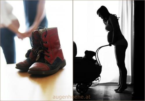 schwangerschaftsfotografie-muenchen-augenhoehe-010