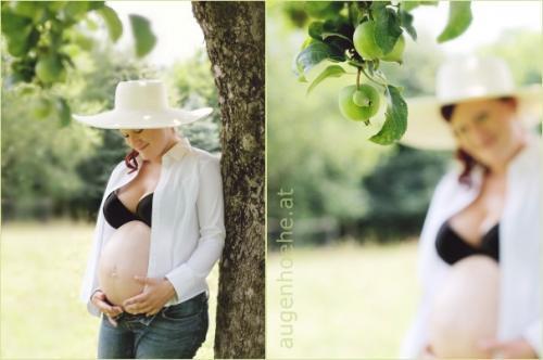 schwangerschaftsfotografie-muenchen-augenhoehe-012