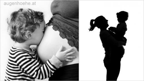 schwangerschaftsfotografie-muenchen-augenhoehe-014