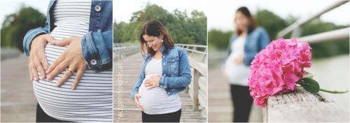 schwangerschaftsfotografie-muenchen-augenhoehe-018