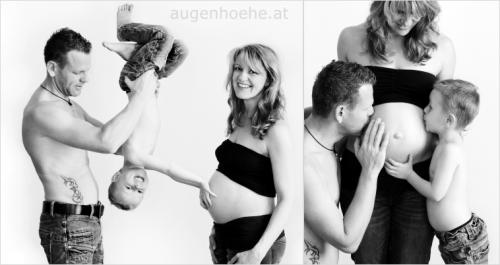 schwangerschaftsfotografie-muenchen-augenhoehe-021