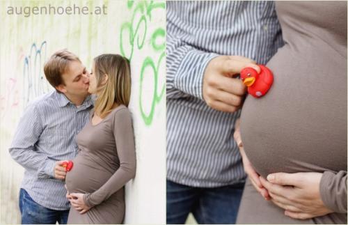 schwangerschaftsfotografie-muenchen-augenhoehe-023