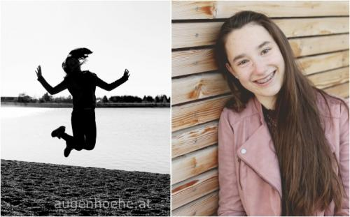 teenagerfotografie-muenchen-augenhoehe-001