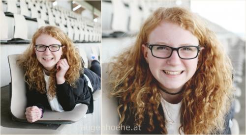 teenagerfotografie-muenchen-augenhoehe-002