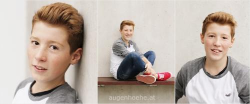 teenagerfotografie-muenchen-augenhoehe-006