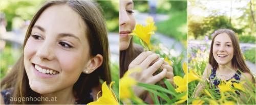 teenagerfotografie-muenchen-augenhoehe-007