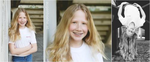teenagerfotografie-muenchen-augenhoehe-008
