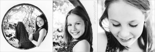teenagerfotografie-muenchen-augenhoehe-009