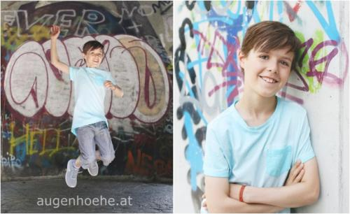 teenagerfotografie-muenchen-augenhoehe-010